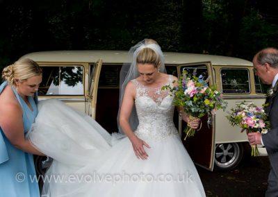 dartmouth-wedding